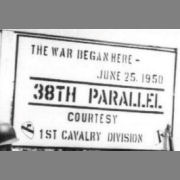 38th Parallel_edited